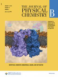 Identification of Ubiquinol Binding Motifs at the Qo-Site of the Cytochrome bc1 Complex; Image credit: Angela M. Barragan, Klaus Schulten, Ilia A. Solov'yov. URL: <a href='http://pubs.acs.org/doi/abs/10.1021/jp510022w'>http://pubs.acs.org/doi/abs/10.1021/jp510022w</a>
