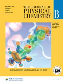 Mechanism of the Primary Charge Transfer Reaction in the Cytochrome bc1 Complex. Angela M. Barragan, Klaus Schulten, Ilia A. Solov'yov. J. Phys. Chem. B, 120: 11369−11380, 2016.